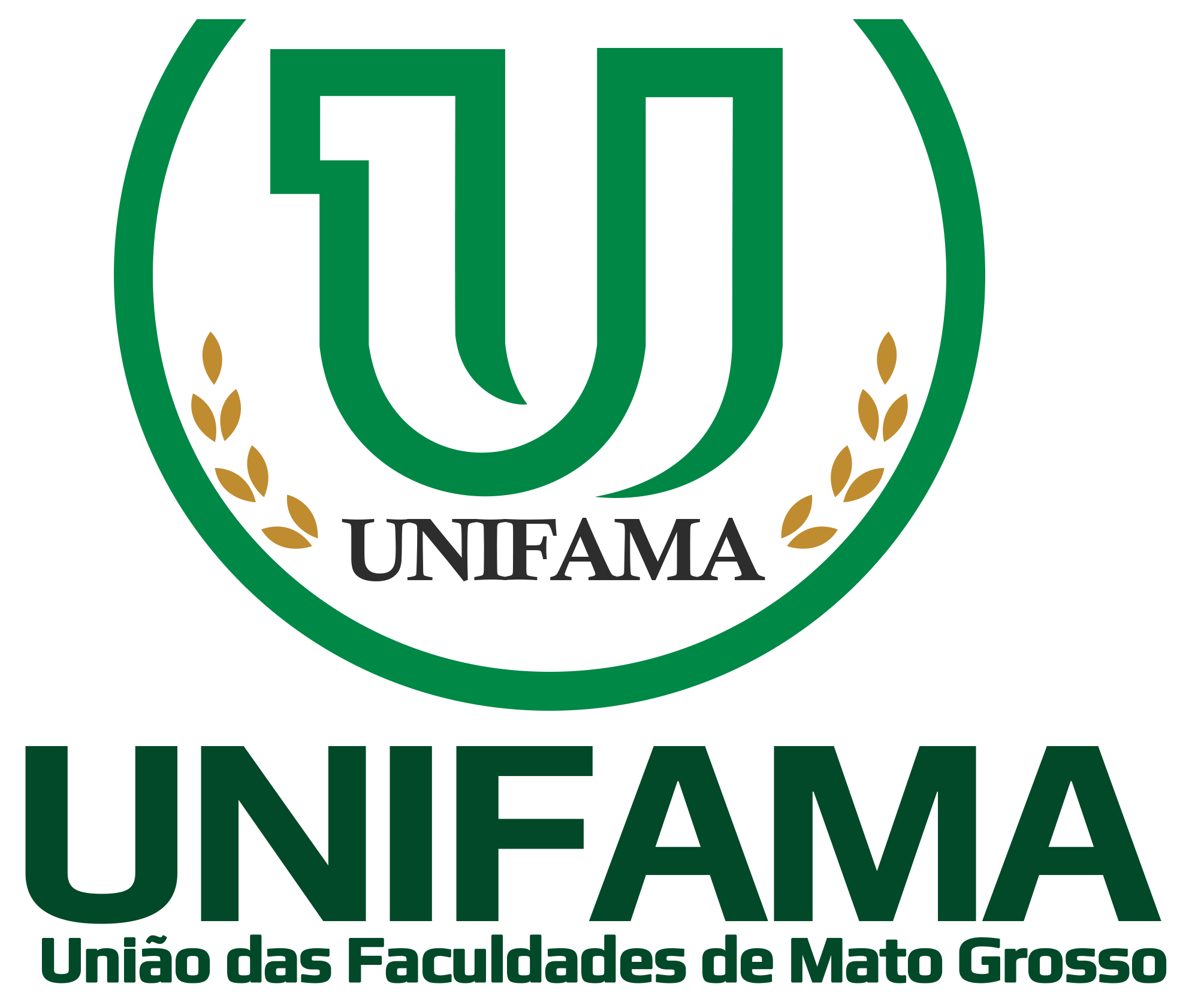 FACULDADE UNIFAMA – Guarantã do Norte-MT